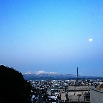 2018-02-11_14.39.26.jpg